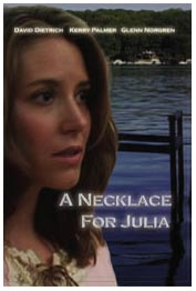 A Necklace for Julia